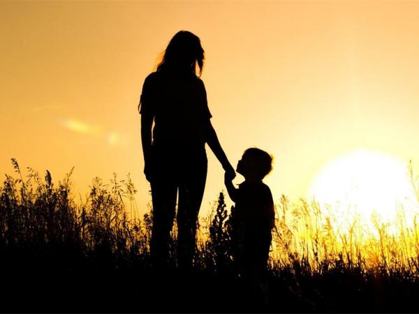 direito de familia internacional
