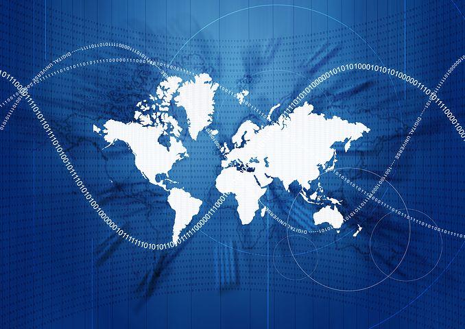 direito-de-familia-internacional