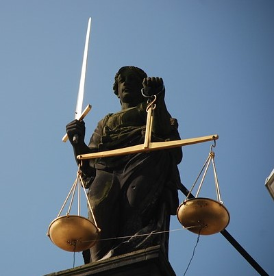 direito-criminal-internacional